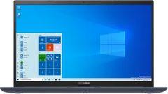 Asus VivoBook Ultra 15 X513EA-EJ322TS Laptop (11th Gen Core i3/ 4GB/ 512GB SSD/ Windows 10)