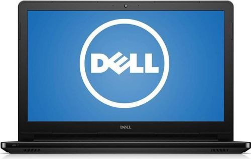 Dell Inspiron 3567 Notebook (7th Gen Ci7/ 8GB/ 1TB/ Win10/ 2GB Graph)