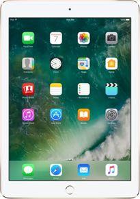Apple iPad Air 2 (WiFi+Cellular+32GB)