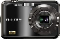 Fujifilm FinePix AX250 Point & Shoot