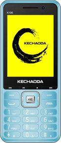 Kechaoda K106