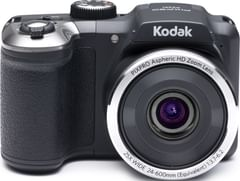 Kodak Pixpro AZ251 Point & Shoot