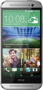 HTC One M8 (32GB)