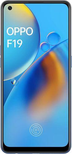 OPPO F19
