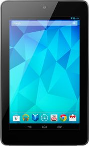 Asus Google Nexus 7 (16GB)