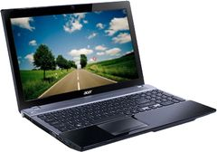 Acer Aspire V3-571 Laptop (2nd Gen Ci3/ 2GB/ 500GB/ Linux/ 128MB Graph) (NX.RYFSI.011)