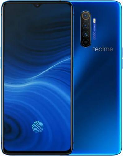 Realme X2 Pro (12GB RAM + 256GB)