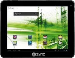 Zync Z1000 Tab (8GB)