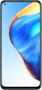 Xiaomi Mi 11X Pro vs Xiaomi Mi 10T Pro 5G