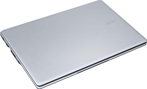Acer Aspire V5-123 Netbook (APU Dual Core/ 2GB/ 500GB/ Linux) (NX.MFRSI.002)