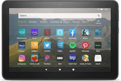 Amazon Fire HD 8 (2020) Tablet