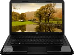 HP 2111TU Laptop (2nd Gen Ci3/ 2GB/ 500GB/ Win7 HB)