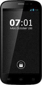 Zen Ultrafone Amaze 701 FHD