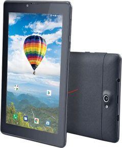 iBall Slide Skye 03 Tablet