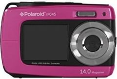 Polaroid IF045 14MP Point & Shoot Camera