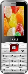 iKall K41