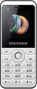 Blackbear B5