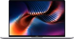 Xiaomi Mi Notebook Pro 15 Laptop (11th Gen Core i5/ 16GB/ 512GB SSD/ Win10)