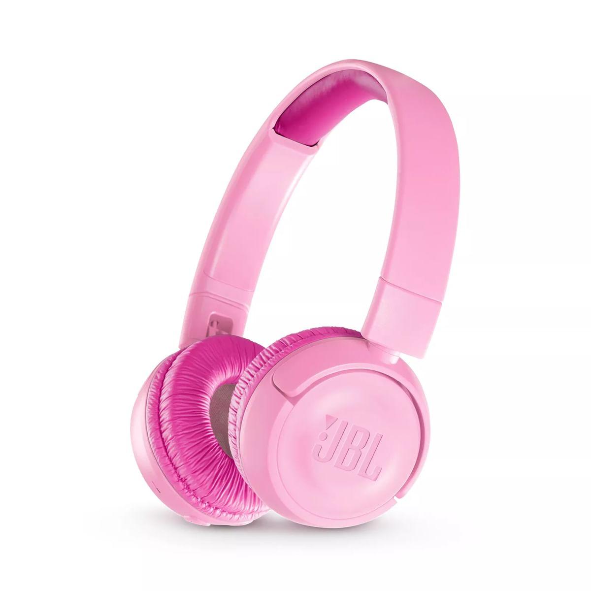 b7e77ad6b06 JBL JR300BT Kids Wireless on Ear Headphone Best Price in India 2019, Specs  & Review   Smartprix
