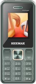 Heemax H10 Power