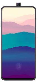 Samsung Galaxy A90 vs LG V40 ThinQ