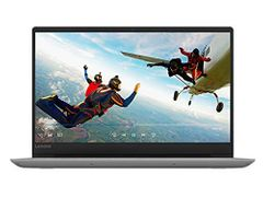 Lenovo Ideapad 330S (81F500GKIN) Laptop (8th Gen Ci3/ 4GB/ 1TB/ Win10/ 2GB Graph)
