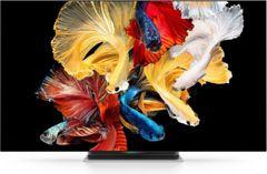 Xiaomi Mi TV Lux Pro 82-inch Ultra HD 8K Smart OLED TV