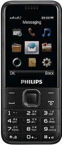Philips E162