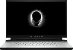 Dell Alienware M15 R2 Laptop vs MSI GE63 RGB 9SF-800IN Laptop
