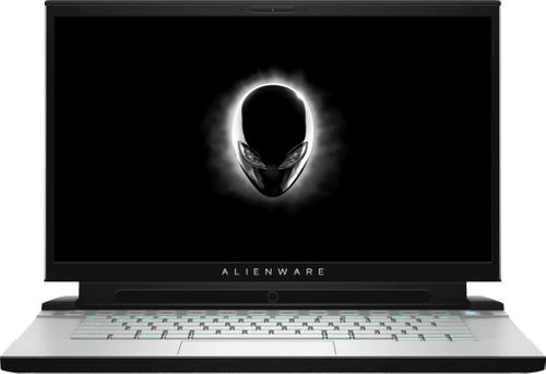 Dell Alienware M15 R2 Laptop (9th Gen Core i7/ 8GB/ 512GB/ Win10/ 6GB Graph)