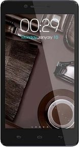 Micromax Canvas Doodle 3 A102 (1GB RAM)