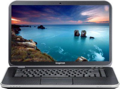 Dell Inspiron 15R SE Laptop (3rd Gen Ci7/ 4GB/ 1TB/ Win8/ 2GB Graph)