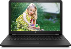 HP 15-bs549tu Notebook (CDC/ 4GB/ 500GB/ FreeDOS)