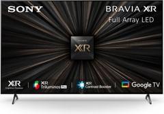 Sony Bravia X90J XR-65X90J 65-inch Ultra HD 4K Smart LED TV