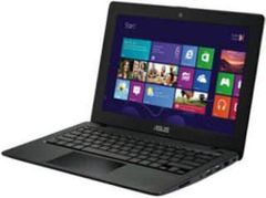Asus F200MA-KX599B Laptop (PQC/ 2GB/ 500GB/ Win8)