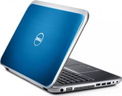 Dell Inspiron 3542 Notebook (4th Gen Ci3/ 4GB/ 1TB/ FreeDos)
