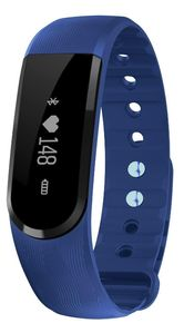 Enhance Ultimate ID 101 HR Fitness Band