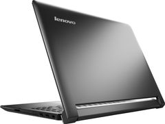 Lenovo Ideapad Flex 2-14 Notebook (4th Gen Ci3/ 4GB/ 500GB/ Win8.1/ Touch) (59-429728)