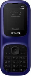 Otho OT188 Curve