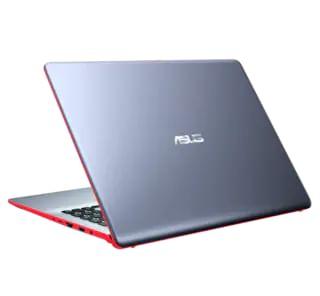 Asus S530UN-BQ122T Laptop (8th Gen Ci5/ 8GB/ 1TB 256GB SSD/ Win10/ 2GB Graph)