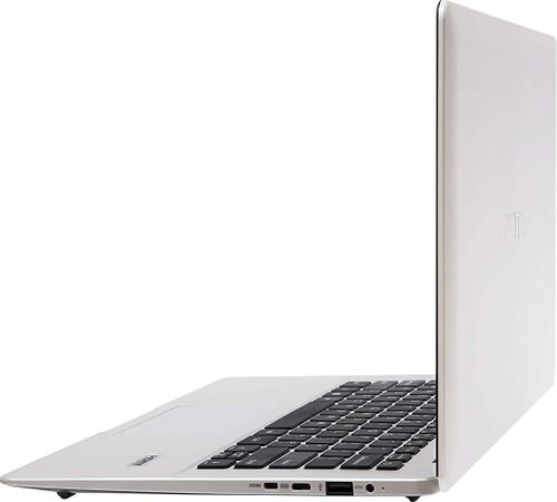 Avita Pura NS14A6 Laptop (8th Gen Core i5/ 8GB/ 256GB SSD/ Win10)
