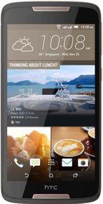 HTC Desire 828 Dual Sim (3GB RAM+32GB)