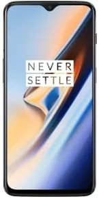 Samsung Galaxy A8 Star vs OnePlus 6T