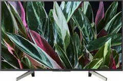 Sony KDL-49W800G 49-inch Full HD Smart LED TV