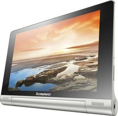Lenovo Yoga 10 B8000 (3G+16GB)