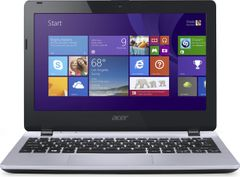 Acer Aspire E3-111 NX.MNTSI.003 Laptop (Celeron Dual Core/ 2GB/ 500GB/ Win8)