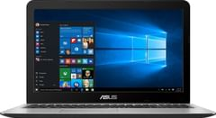 Asus R558UQ-DM1106D Laptop (7th Gen Ci7/ 8GB/ 1TB/ FreeDOS/ 2GB Graph)