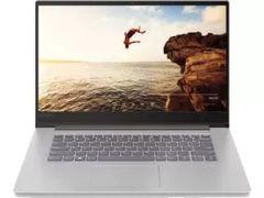 Lenovo Ideapad 530 (81EU007VIN) Laptop (8th Gen Ci5/ 8GB/ 512GB SSD/ Win10/ 2GB Graph)