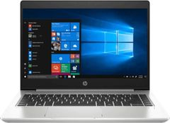 HP ProBook 440 G6 (6PL74PA) Laptop (8th Gen Core i3/ 4GB/ 1TB/ Win10)