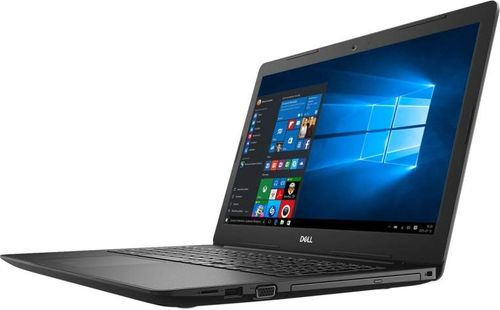 Dell Vostro 3590 Laptop (10th Gen Core i5 /16GB/ 1TB 256GB SSD/ Win10/ 2GB Graph)